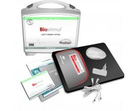 Biolampa Biostimul BS 303