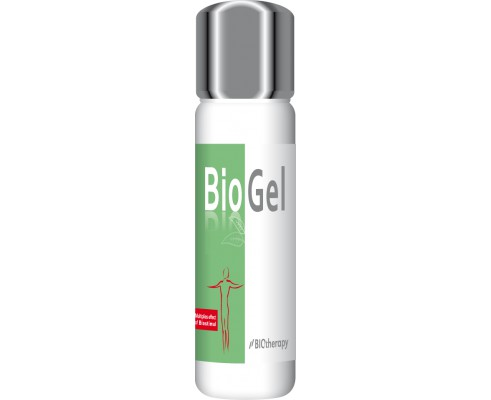 BioGel 250 ml