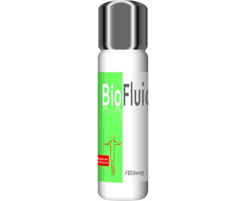 BioFluid 250 ml