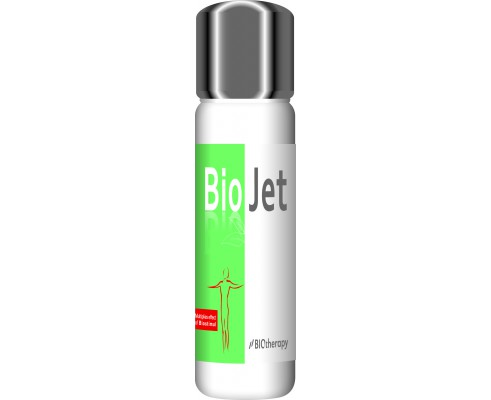 BioJet 250 ml